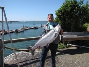 derby-fishing-030